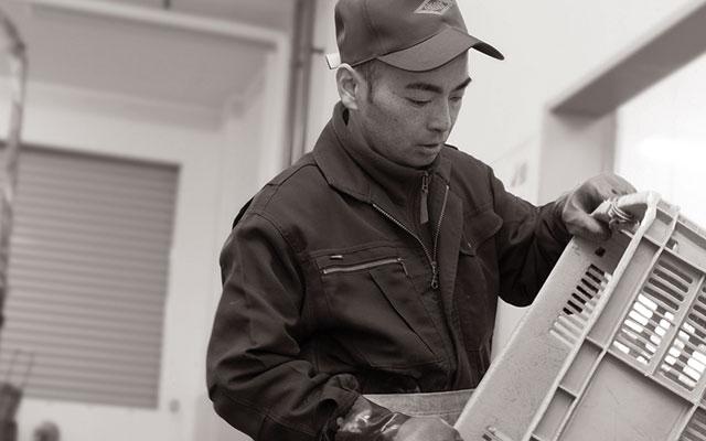 akihiko-matsumoto